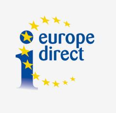 europa für einsteiger