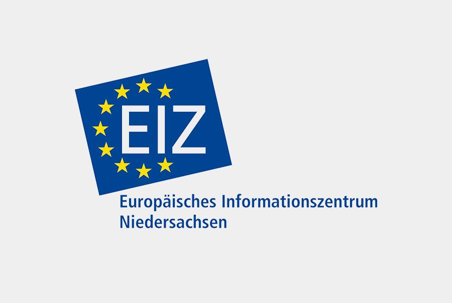 EIZ Logo