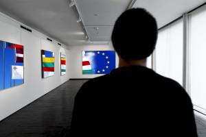 Startschuss für das Europäische Jahr des Kulturerbes 2018