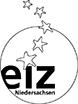 EIZ_Logo_swi