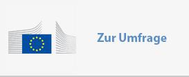 Zur Umfrage der EU-Kommission