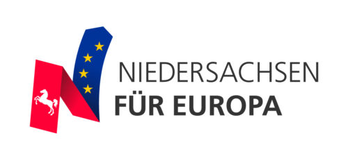 """Die Hundert fest im Blick – """"Niedersachsen für Europa"""" hat nun 95 Bündnispartner"""