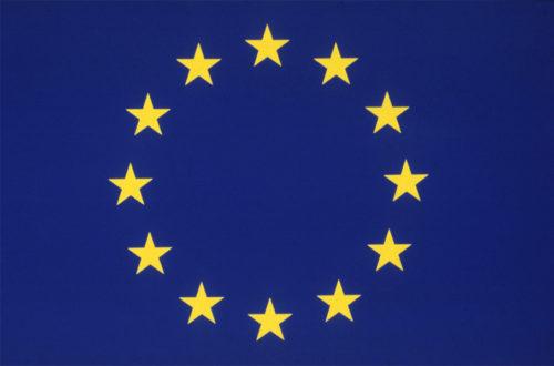 Diskussionsveranstaltung: Wir haben gewählt! Was wir Frauen von Europa erwarten