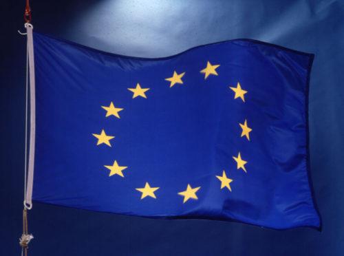 Vertragsverletzungsverfahren: Kommission leitet in sechs Fällen rechtliche Schritte gegen Deutschland ein
