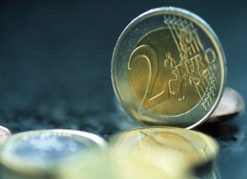 EU genehmigt Budgethilfe für Reformen in der Republik Moldau