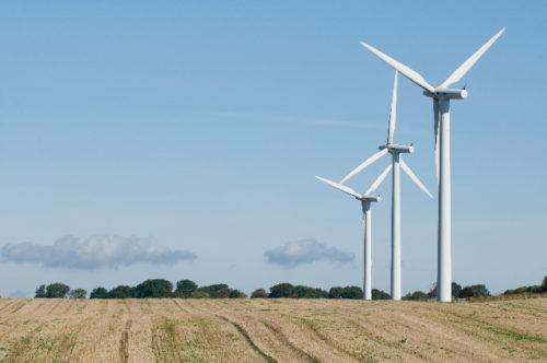 Eurobarometer: Deutsche und Europäer zunehmend besorgt über Klimawandel