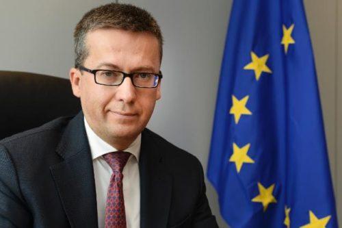 Schüler aus Baden-Württemberg gewinnen EU-Forschungspreis und elf deutsche Unternehmen erhalten EU-Förderung für innovative Projekte