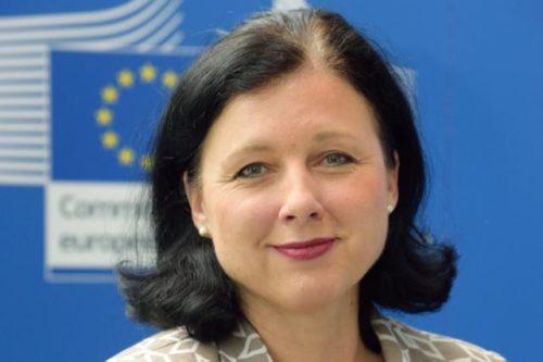 Europäischer Haftbefehl: Kommission zieht positive Bilanz