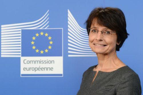 Beschäftigtenzahl in der EU erreicht Höchststand