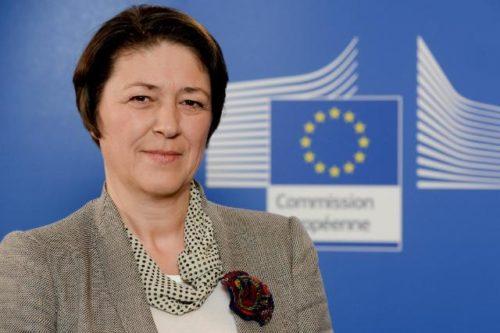 Papierlose Kommunikation im europäischen Güterverkehr: EU-Kommission begrüßt die vorläufige Vereinbarung der Gesetzgeber