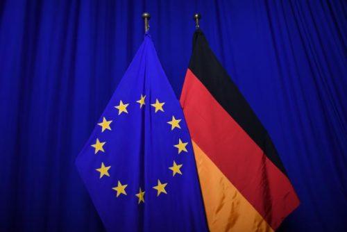 Vertragsverletzungsverfahren gegen Deutschland in Umwelt- und Steuerfragen
