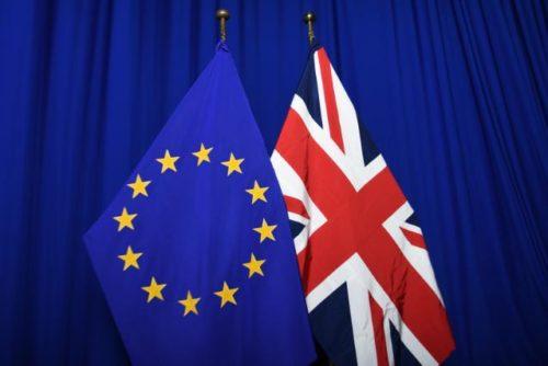 Brexit: EU-Kommission steht bereit für weitere Gespräche