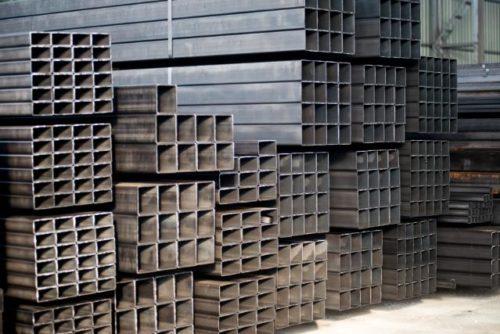 Stahlimporte: Änderungen der bestehenden Schutzmaßnahmen treten zum 1. Oktober in Kraft