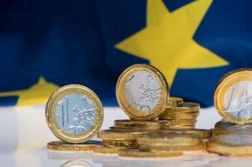 Langfristiger EU-Haushalt: Nettosalden sind kein fairer Maßstab