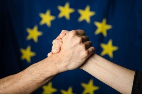 Soziales Europa und Mindestlöhne: Ihre Meinung ist gefragt!