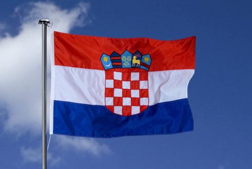 Kroatien erfüllt alle Bedingungen für Beitritt zum Schengen-Raum