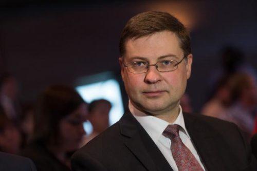 Kommission erhält mehr als 600 Anträge auf Unterstützung bei Strukturreformen