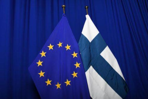 EU-Ratspräsidentschaft Finnland – Zu Gast bei Freunden