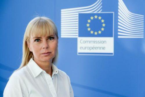 Strategie für künftige EU-Industriepolitik: Expertengruppe stellt Empfehlungen vor