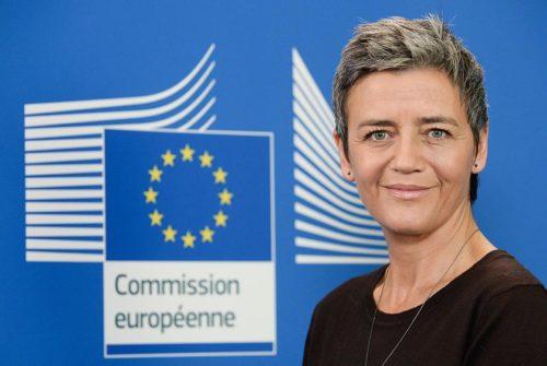 Staatliche Beihilfen: Kommission bittet um Stellungnahme zu aktualisiertem Vorschlag