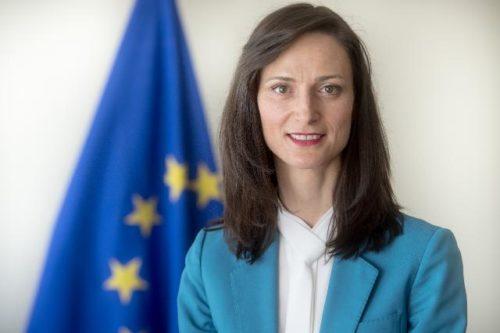 EU-Institut mobilisiert Krisenhilfe für Innovatoren in der Coronakrise