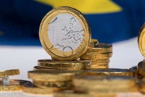 Investitionen in Blaue Wirtschaft: Kommission und EIB starten mit 75 Millionen Euro ausgestatteten BlueInvest-Fonds
