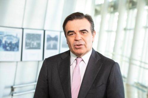Visaliberalisierung: Westbalkanländer und Länder der Östlichen Partnerschaft erfüllen Anforderungen weiterhin