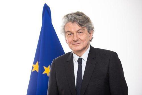 EU-Kommission veröffentlicht Leitfaden zur Anerkennung der beruflichen Qualifikation von Gesundheitspersonal