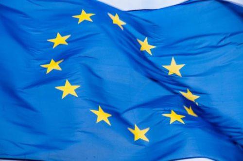 Corona-Krisenreaktion: Kommission ermutigt Mitgliedstaaten den Fonds REACT-EU zu nutzen