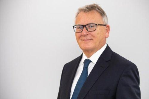 """Sozialkommissar Nicolas Schmit: """"Wir brauchen faire Mindestlöhne, um die Tarifpolitik zu stärken"""""""