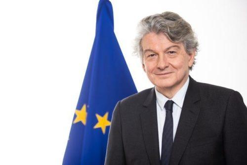 EU-Staaten einigen sich auf technische Details für das digitale grüne Zertifikat