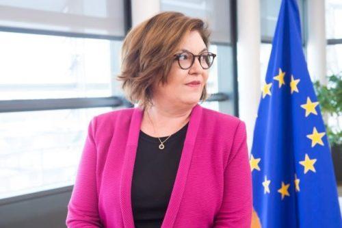 Nachhaltige Mobilität: 2021 soll das Europäische Jahr der Schiene sein