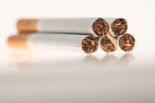 EU-Tabakbesteuerung sollte Zigarettenkonsum stärker eindämmen