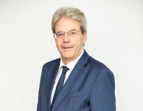 Finanzminister sichern der Wirtschaft beispiellose Unterstützung zu