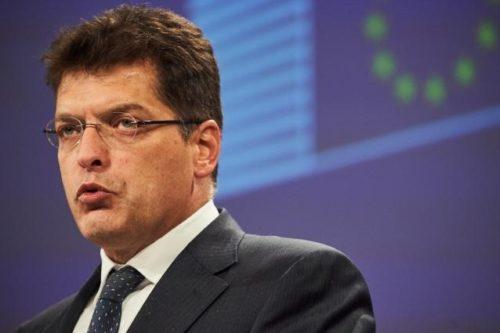 Coronavirus: EU setzt auf internationale Koordination und Zusammenarbeit