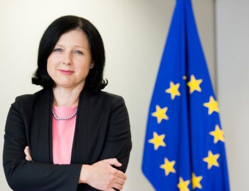 EU-Institutionen einigen sich auf ein verpflichtendes Transparenzregister