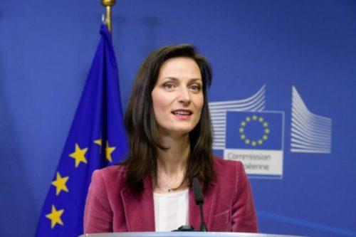 Horizon Europe: Wie kann das EU-Forschungsbudget dabei helfen, die großen Herausforderungen unserer Welt zu bewältigen?