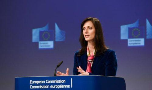 Kommission fördert weitere Forschungsprojekte zur Diagnose und Behandlung von COVID-19