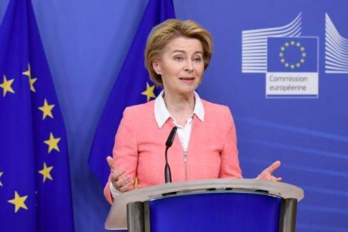 Für Klimaneutralität bis 2050: Kommission schlägt Europäisches Klimagesetz vor und startet Konsultation zum Europäischen Klimapakt