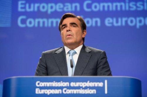 Verordnung über Medizinprodukte: Parlament und EU-Staaten stimmen für späteren Geltungsbeginn