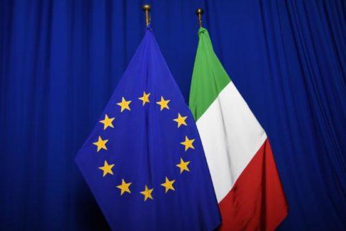 Coronavirus: Medizinisches Team wird zur Unterstützung nach Italien entsandt