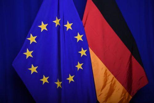 Über 123.000 Erasmus-Geförderte aus Deutschland konnten 2019 im Ausland lernen