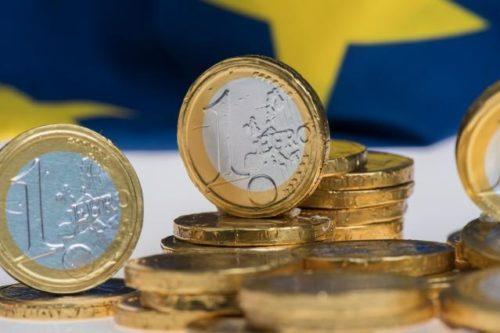 Kommission stellt Beratungsgremium für nachhaltige Finanzen vor