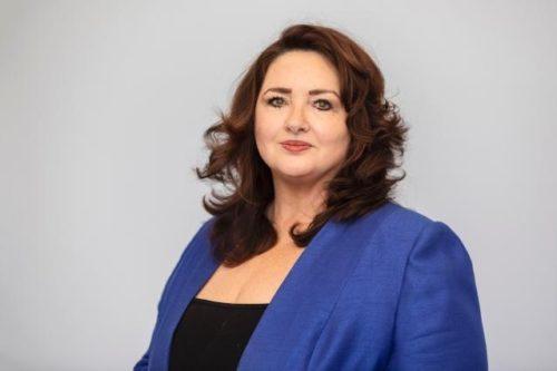 Kommissarin Helena Dalli will Gleichbehandlungsstellen stärken