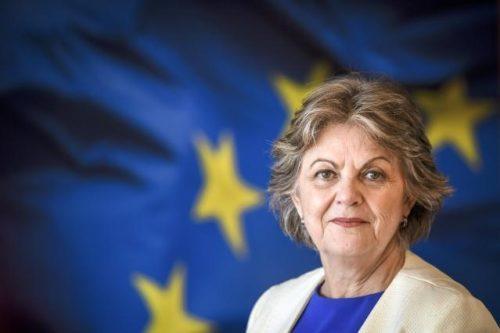 RegioStars 2020: Abstimmung über die besten EU-geförderten Projekte seit heute offen
