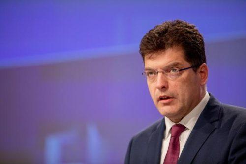 Über EU-Katastrophenschutzverfahren: Deutschland und andere EU-Länder helfen Indien