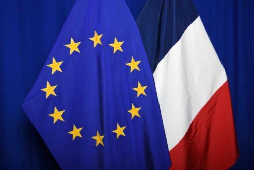 Staatliche Beihilfen: Frankreichs geplante Liquiditätshilfe von 7 Milliarden Euro für Air France ist genehmigt