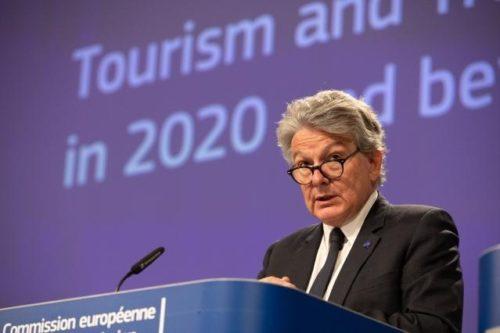 Lehren aus Dieselgate: Neue EU-Regeln für die Typgenehmigung von Autos gelten ab morgen