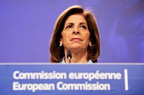 Kommission erteilt Marktzulassung für Remdesivir zur COVID-19-Behandlung