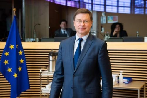 EU-Kommission will mögliches Aufsichtsversagen in Deutschland im Fall Wirecard aufklären